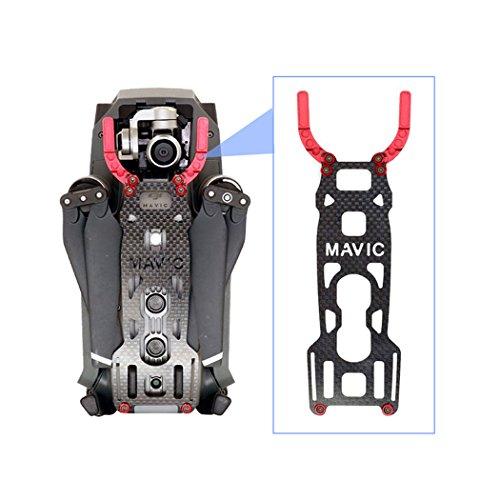 fascinated-drone-mavic-gimbal-guard-3k-carbon-fiber-protective-board-gimbal-protector-for-dji-mavic-