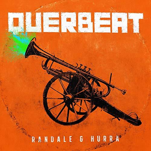 Randale & Hurra -