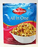 #4: Haldiram Kolkata All in One, 400g
