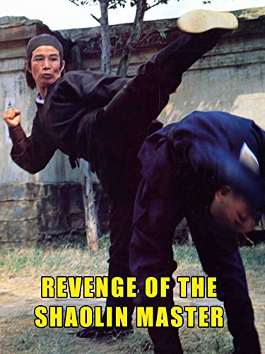 revenge-of-the-shaolin-master