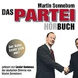 Das Partei-Hörbuch