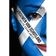 Vrouwen van Schotland (Dutch Edition)