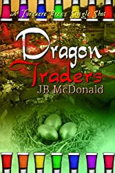 Dragon Traders