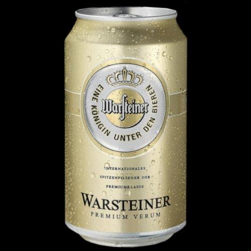 warsteiner-premium-verum-033l-bier-24-dosen