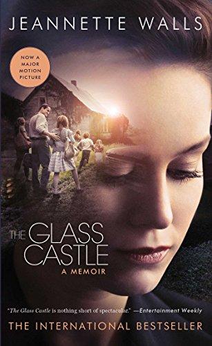 The Glass Castle: A Memoir