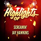 Highlights of Screamin' Jay Hawkins