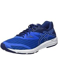 ASICS Men's Pacifica Running Shoes