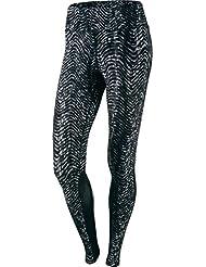 Nike oberbekleidung Power Epic LX Mallas Negro negro Talla:large