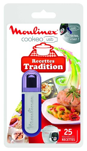 seb-xa600200-25-usb-memory-with-recipes-from-around-the-world-style-1