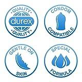 Durex Play Feel Lube Gel, 100 ml