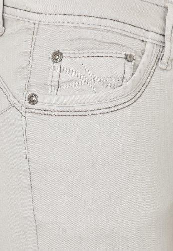 Million X Femme push up jeans VICTORIA BASIC Light Blue