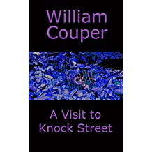 A Visit to Knock Street