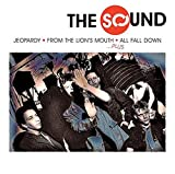 Jeopardy / From the Lion's Mouth / All Fall Down (4 CD)