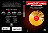 Bobby Owsinski's Deconstructed Hits - Classic Rock, Vol. 1: Uncover the Stories & Techniques Behind 20 Iconic Songs (English Edition) - Bobby Owsinski