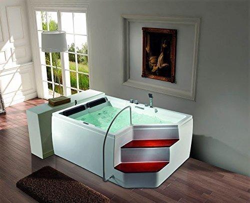 2-pers-whirlpool-rockford-eckbadewanne-175x120-vollausstattung-treppe-sofort