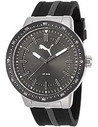 Puma-Herren-Armbanduhr-PU104131004