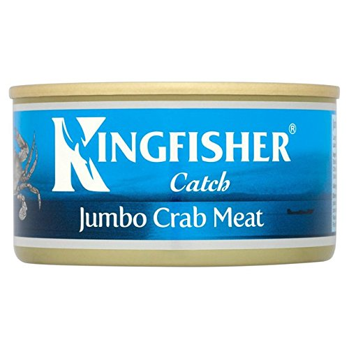 kingfisher-jumbo-krebsfleisch-in-salzlake-170-g