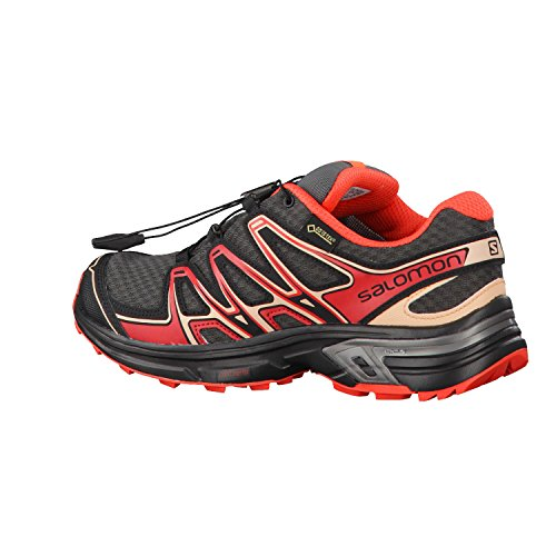 Salomon Wings Flyte 2 GTX W Magnet