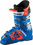 Lange Kinder Rsj 60 Skischuhe, Jungen, LBG5140_20.5, blau (Power), 20.5