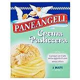 Paneangeli Crema Pasticcera - 150 g