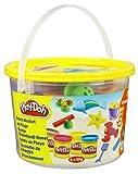 Play-Doh Spaßeimer von Hasbro  bei 51HUWWlkv7L SL160
