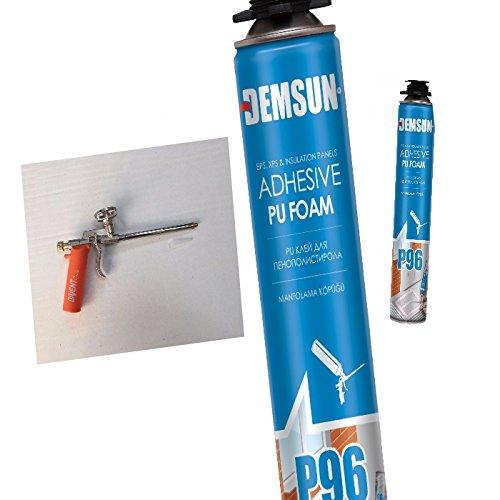 demsun-de-courant-mega-professional-pu-en-mousse-polyurethane-adhesif-en-mousse-900-gram-1-pcs-avec-