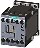 Siemens Schütz AC-34KW 400V 1NC AC 24V S00Schraube