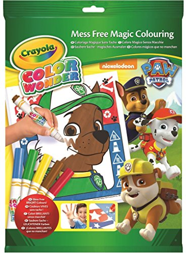 crayola-paw-patrol-color-wonder-mess-coloring-pad-and-markers