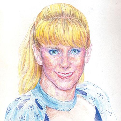 Tonya Harding (In D major) -