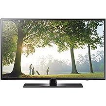 Samsung 5H6273 138 cm (55 Zoll) Fernseher (Full HD, Triple Tuner, Smart TV)
