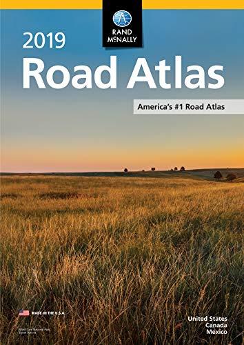 ad Atlas ()