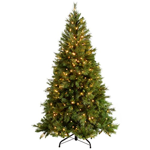 werchristmas-pre-lit-victorian-pine-multi-function-christmas-tree-with-400-warm-white-led-lights-6-f