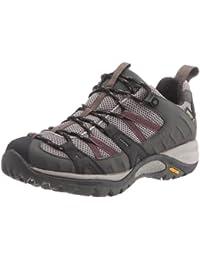 Merrell J13190, Zapatillas de Senderismo para Mujer