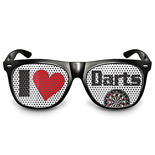 cooleartikel-dart-brille-party-brille-spass-brille-mit-motiv-i-love-darts-bedruckte-sonnenbrille-fur