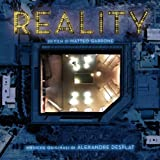 Reality (Un film di Matteo Garrone)