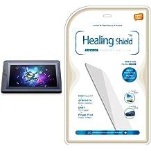Healingshield huteau Olephobic Premium Protector de pantalla LCD para WACOM CintiQ Companion (13HD dth-w1300)