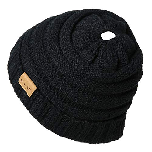 Ponytail bun the best Amazon price in SaveMoney.es 019cd790314
