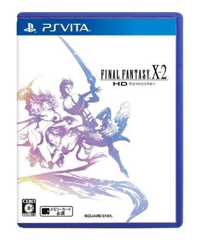 item-code-bundled-software-ps3-final-fantasy-x-2-hd-remaster-first-production-benefits-lightning-ret