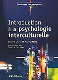 ISBN 2804171728