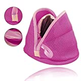 Gaddrt Women Bra Laundry Lingerie Washing Hosiery Saver Protect Mesh Small Bag