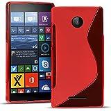 Microsoft Lumia 532 Hülle, Conie Mobile Ultra Slim