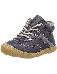 RICOSTA Kenni, Zapatillas para Bebés