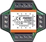 Merten 576398 Rollladen-Mehrfachsteuerrelais UP