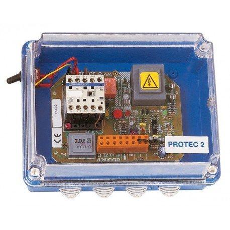 jetly-dab-coffret-de-protection-protec-2-jetly