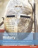 ISBN 1292127244