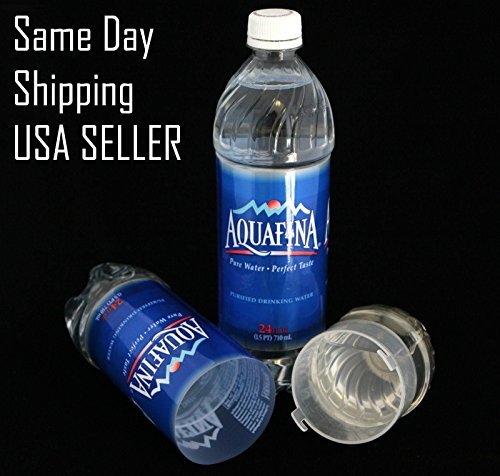 aquafina-water-bottle-safe-can-secret-container-hidden-diversion-stash-by-unbrand
