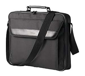 Trust Atlanta Laptop-Tasche für (17 Zoll) Laptops