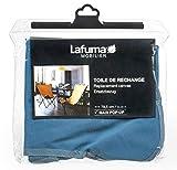 Lafuma Surmatelas rembourré Air Comfort pour fauteuil relax