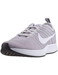 Nike W Dualtone Racer, Chaussures de Gymnastique Femme