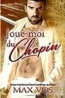 Joue-moi du Chopin par Vos